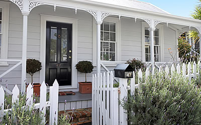 Guest Houses Goulburn Accommodation