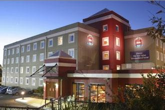 Hotel Ibis Thornleigh - Goulburn Accommodation