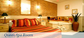 Best Western Colonial Motor Inn - Goulburn Accommodation