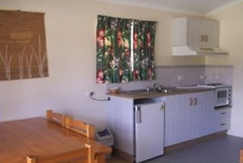 Halliday Bay Resort - Goulburn Accommodation