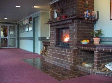 Best Western Centretown Goulburn - Goulburn Accommodation