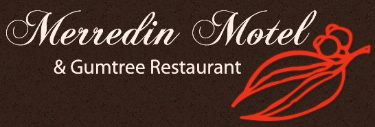 Merredin Motel and Gumtree Restaurant