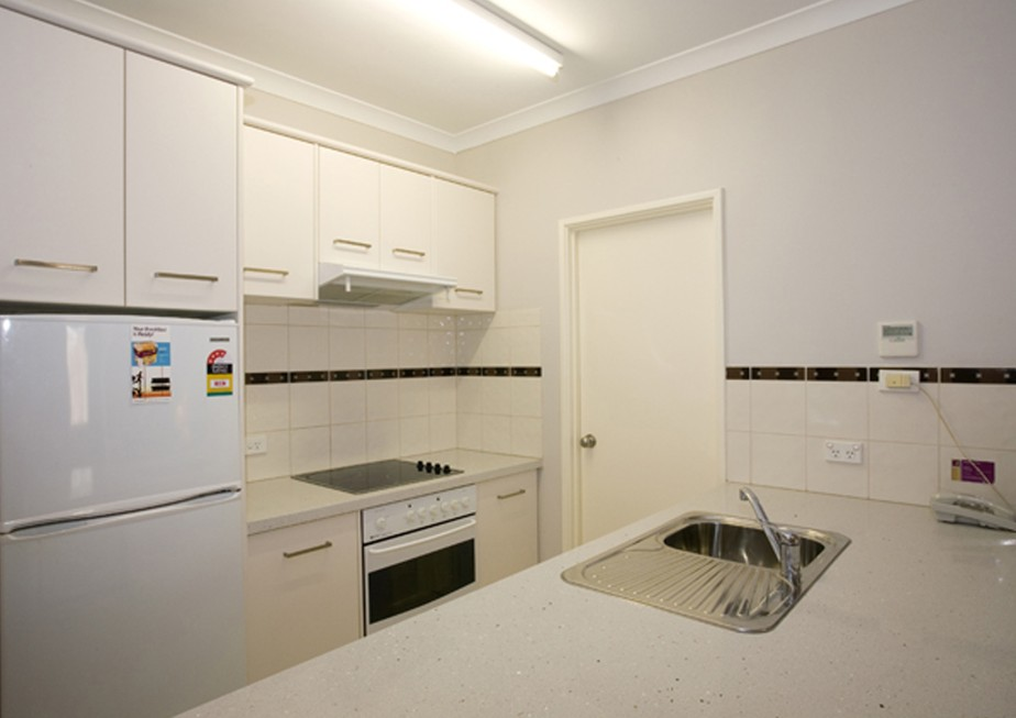 Regal Apartments - Goulburn Accommodation