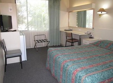 Acacia Motel - Goulburn Accommodation