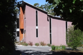 Ulverstone River Retreat - Goulburn Accommodation