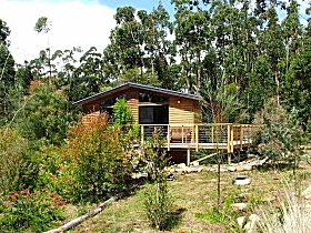 Southern Forest Accommodation - Goulburn Accommodation