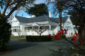 Huonville Guesthouse - Goulburn Accommodation