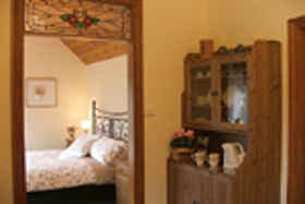 Margate Cottage Boutique Bed And Breakfast - Goulburn Accommodation