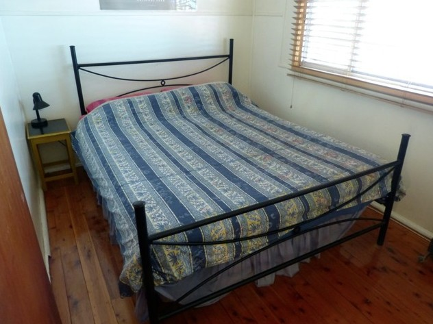 South Coast Holiday Cottages - Goulburn Accommodation