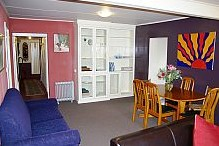 Ellstanmor Country Guesthouse - Goulburn Accommodation