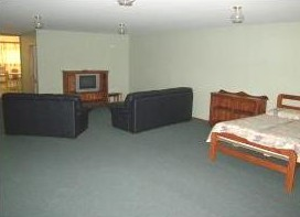 Talbingo Mountain Retreat - Goulburn Accommodation