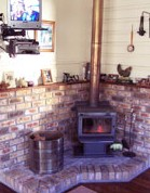 Ashmar Farm Stay - Goulburn Accommodation