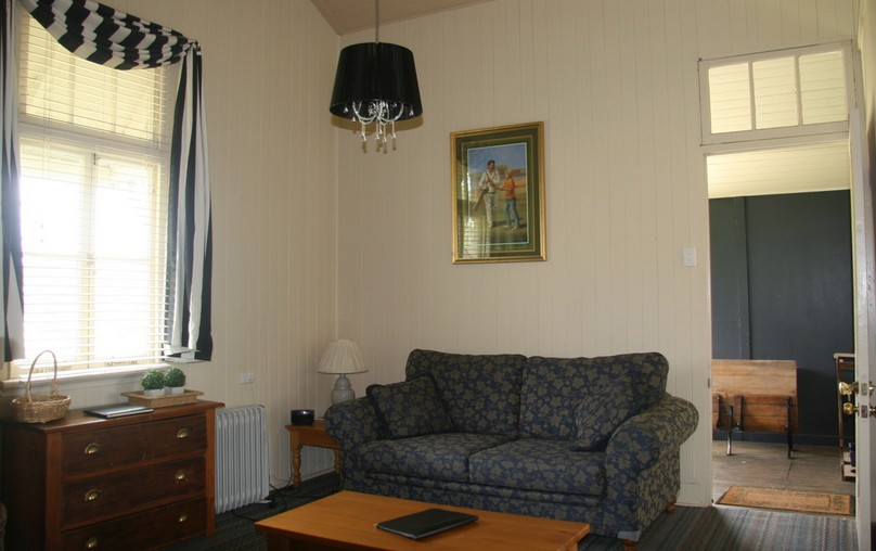 Applegrove Farm - Goulburn Accommodation
