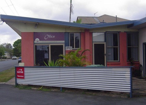 Affordable Accommodation Proserpine - Goulburn Accommodation