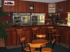Heritage Resort - Goulburn Accommodation
