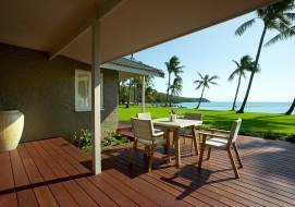 Orpheus Island Resort - Goulburn Accommodation