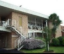 Country Lodge Motor Inn - Goulburn Accommodation