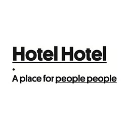 Hotel Hotel - Goulburn Accommodation