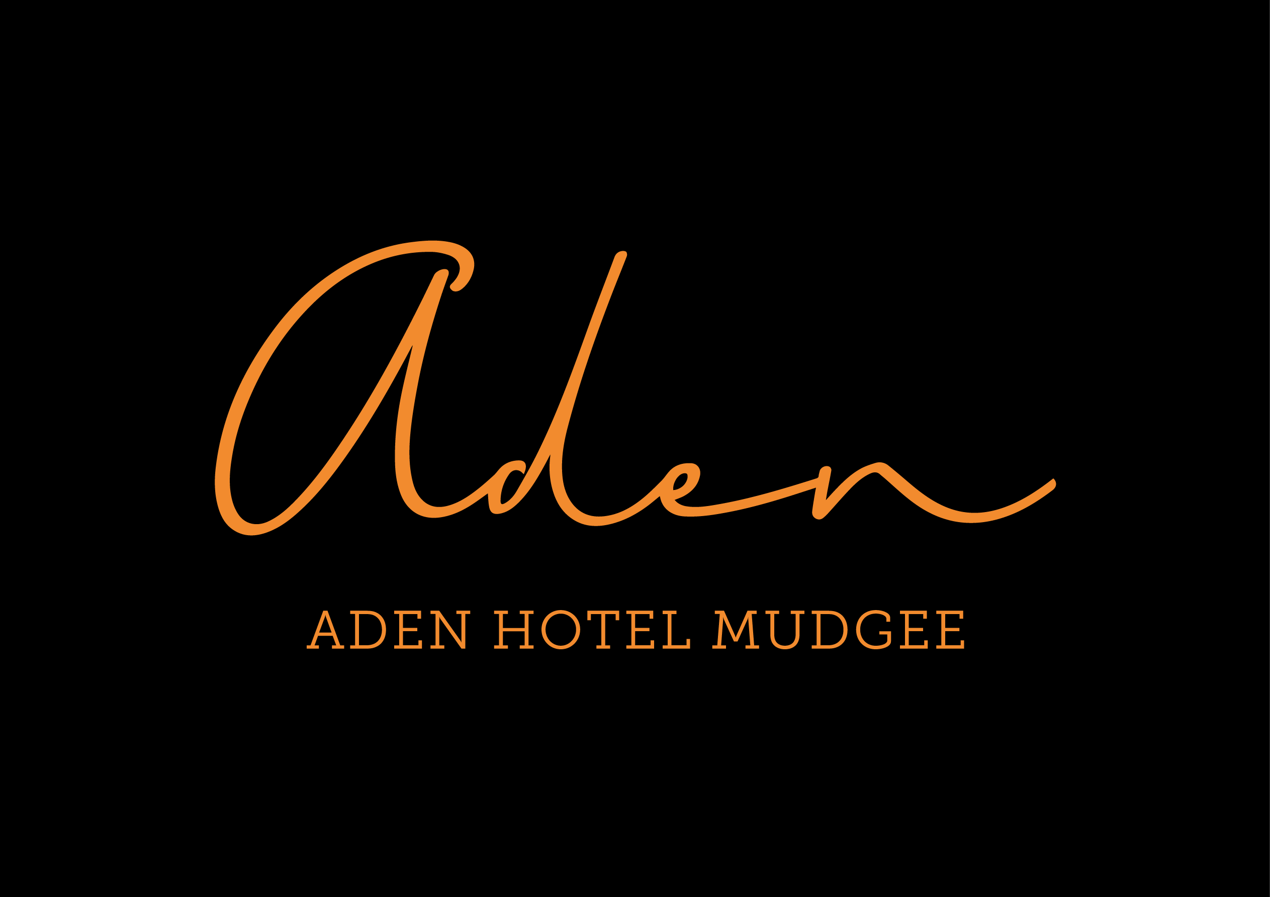 Comfort Inn Aden Hotel Mudgee - Goulburn Accommodation