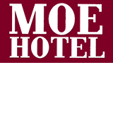 Moe Hotel - Goulburn Accommodation