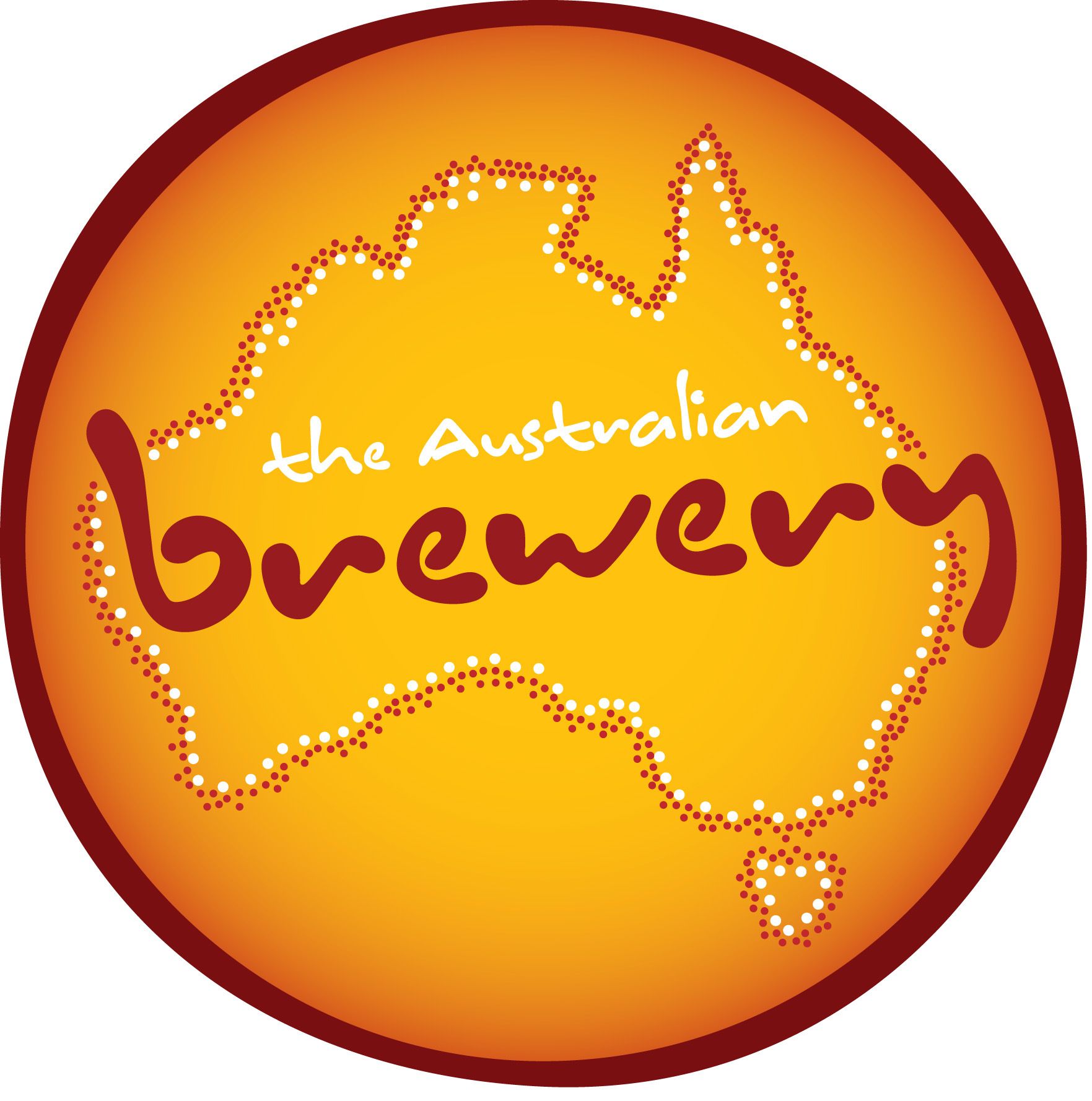 The Australian Brewery - Goulburn Accommodation