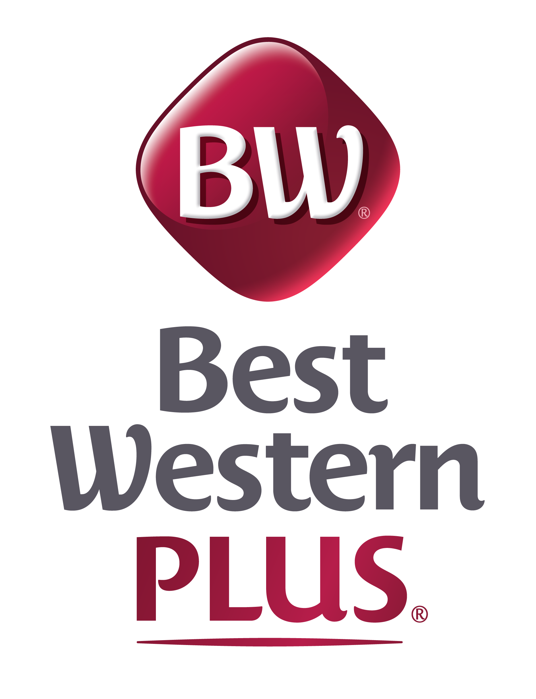 Best Western Plus - Goulburn Accommodation