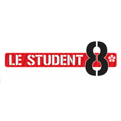 Le Student 8 - Goulburn Accommodation