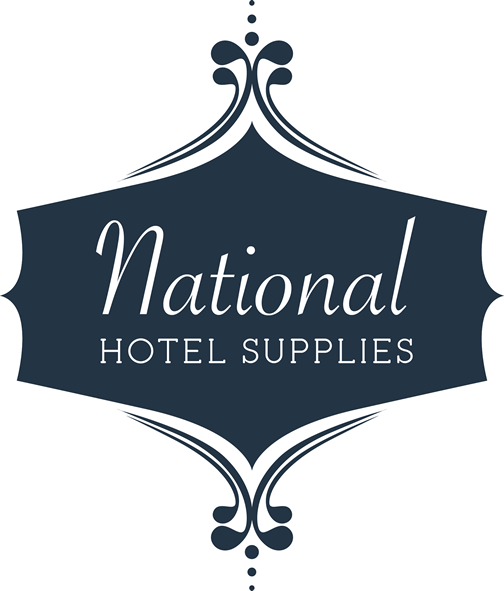 National Hotel Supplies