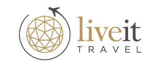 Live It Travel - Goulburn Accommodation