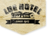 Lue Hotel - Goulburn Accommodation