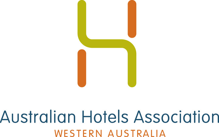 Australian Hotels Association w.a. Branch - Goulburn Accommodation