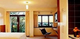Perth Riverview On Mount Street - Goulburn Accommodation