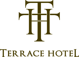 The Terrace Hotel - Goulburn Accommodation