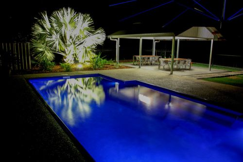 Barcaldine Motel amp Villas - Goulburn Accommodation
