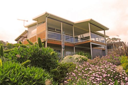 Southern Comfort - Goulburn Accommodation