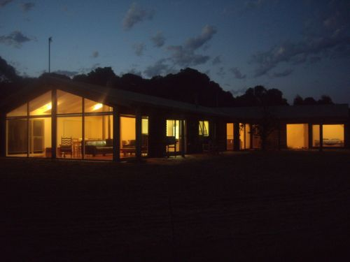 Walkerville South Accommodation - Goulburn Accommodation