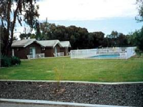 Highview Holiday Village