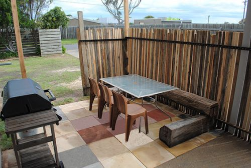 Rocky Point - Goulburn Accommodation