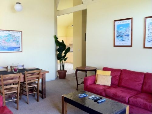 Gawler By The Sea - Goulburn Accommodation