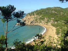Magnetic Island Holiday Homes - Goulburn Accommodation
