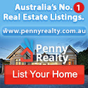 Penny Realty Australia - Goulburn Accommodation