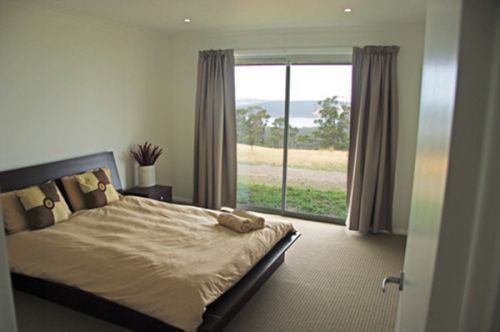 Bruny Island Guest House - Goulburn Accommodation