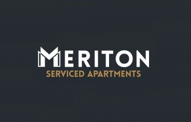 Meriton Serviced Apartments - Goulburn Accommodation