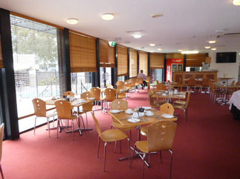 Dingley International Hotel - Goulburn Accommodation