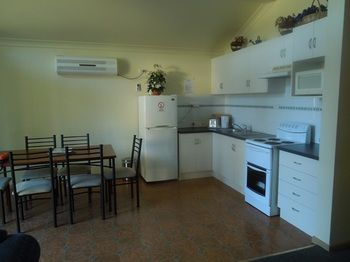 Ingenia Holidays Avina - Goulburn Accommodation