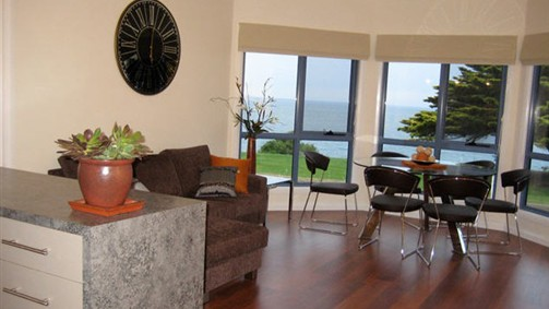Seascape Accommodation - Goulburn Accommodation