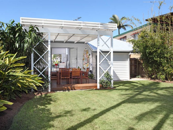 Corporate Beach House - Goulburn Accommodation