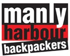 Manly Harbour Backpackers