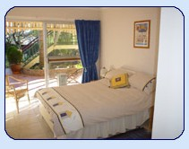 Rose Bay Getaway - Goulburn Accommodation