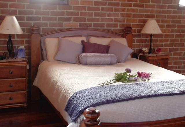 Bell Chapel B  B - Goulburn Accommodation